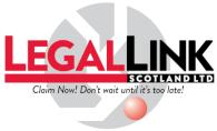 Legal Link Scotland